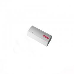Desi Kablolu Darbe Sensörü