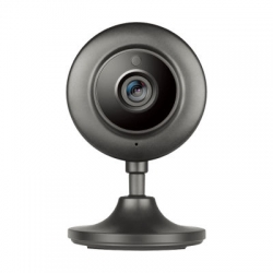 Fonri Kablosuz İç Ortam İp Kamera