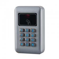 Novacom Ms-03 Şifreli Kart Okuyucu