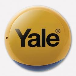 Yale Sync Dış Alan Siren