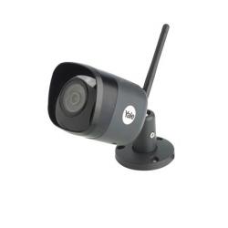 Yale Smart Home WİFİ CCTV Kamera