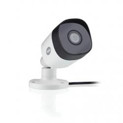 Yale Smart Home CCTC Kamera Beyaz