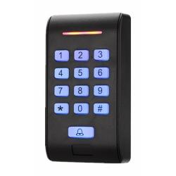 Strike K2 kartlı şifreli Geçiş Kontrol Sistemi