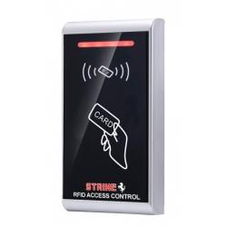 Strike 30R Mifare Kart Okuyucu Geçiş Kontrol Sistemi