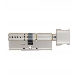 Mul-t-lock 69mm Classic Pro KGB Mandallı Barel