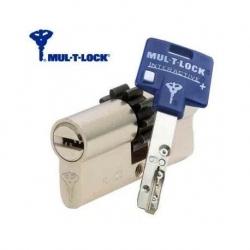Mul-t-lock interavtive+ 71mm Çarklı Barel