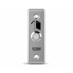 Strike Paslanmaz Sıva Altı buton