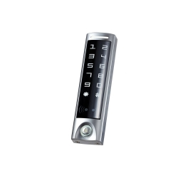 YLİ YK 1168A Kartlı ve Şifreli Geçiş Kontrol Sistemi