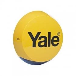 Yale Kablosuz Dış Siren Ünitesi