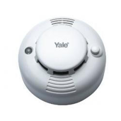 Yale Kablosuz Duman Dedektörü