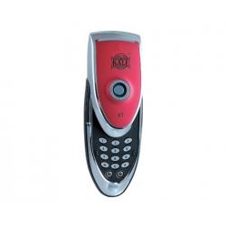 Kale XT Şifreli ve ID Anahtarlı