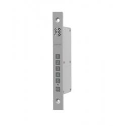 Desi Steely Kapı Alarmı
