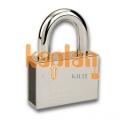Mul-t-lock C Serisi 10mm asma kilit