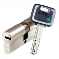 MUL-t Lock MT5+ 2'li set