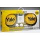 Yale Premium Alarm B-HSA6400