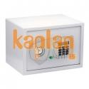 Kale Dijital Şifreli Kasa Laptop tipi