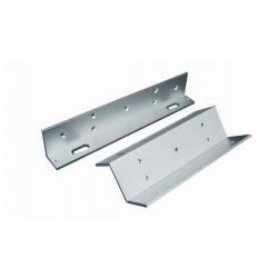 Mul-t-lock Manyetik Kilit 250 KG