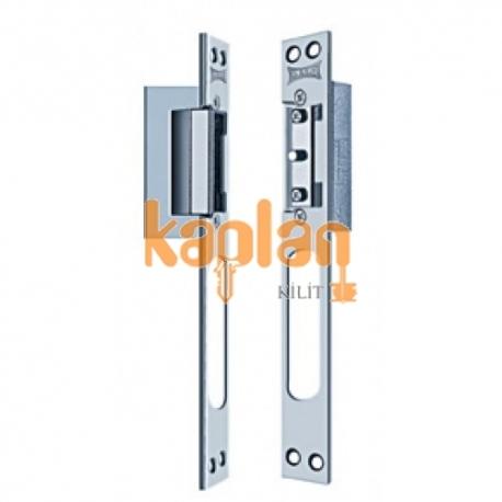 Elektrikli Kapı Karşılığı Multi tip 124