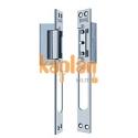 Kale Elektrikli Kapı Karşılığı monoblok tip 125