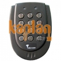 MUL-T-LOCK ST-120 Kartlı Şifreli Geçiş Kontrol Ünitesi