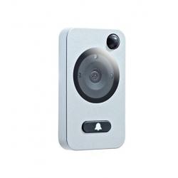 Yale 5800 Yedek Kamera