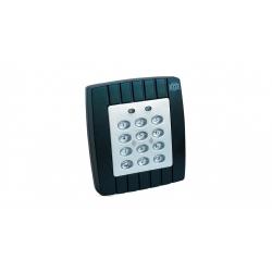 Kale KD200 Kartlı Şifreli Geçiş Kontrol Ünitesi