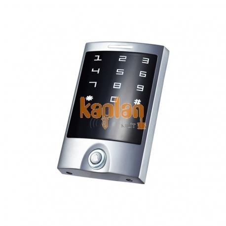 YK-1068b Dokunmatik Şifreli Geçiş Kontrol Ünitesi