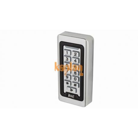 Kale Metal geçiş Kontol Ünitesi KD050/10-800