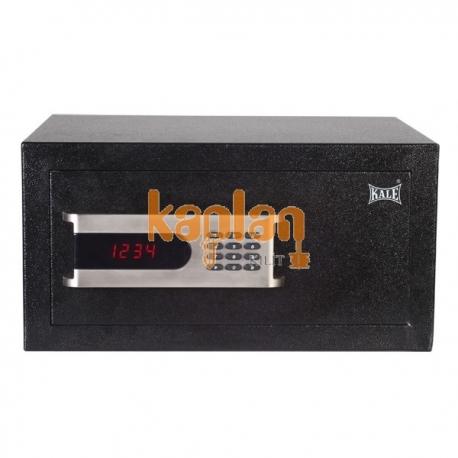 Kale Elektronik Motorlu Dijital Kasa