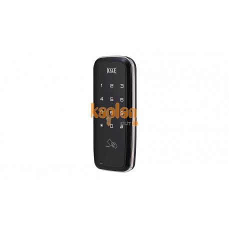 Kale Dijital Cam Kapı kilidi (cam-duvar) KD-070/50-100
