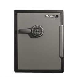 Masterlock Sentry Safe XXL Dijital Kasa