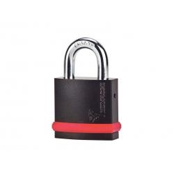 Mul-t-lock NE10L 10mm Asma Kilit