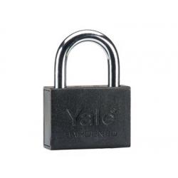 Yale 92mm Koruyuculu Asma Kilit