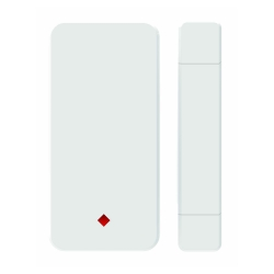 Fonri Nova Kablosuz Kapı & Pencere Sensörü
