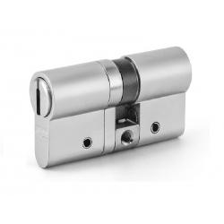 Keso K4000s Omega Pro Yüksek Güvenlik Silindiri