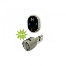 Desi Utopic R Bluetooth Akıllı Silindir