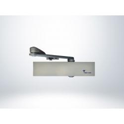 Mul-T-Lock Re35 2-6 Güç Ayarlı Kapı Kapatıcı