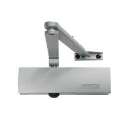 Geze TS 1500 EN 3/4 Kapı Kapatıcı