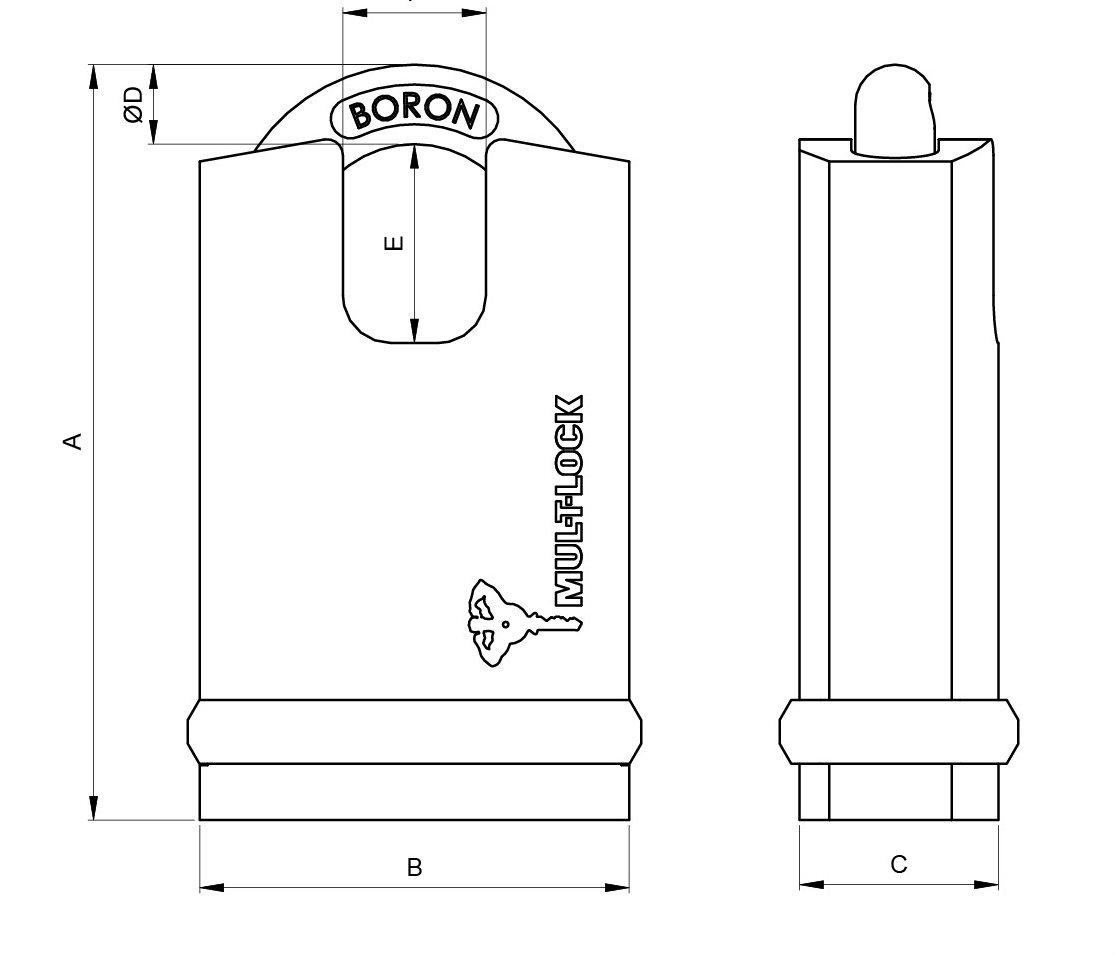 ne-series-padlock-high-security-drw.jpg
