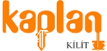 Kaplan Kilit