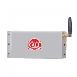 Kale X10 Telefon Kontrol Ünitesi
