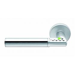 Mul-t-lock Code-it Şifreli Kapı Kolu